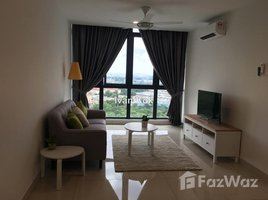 Selangor Damansara Ara Damansara 3 卧室 住宅 租