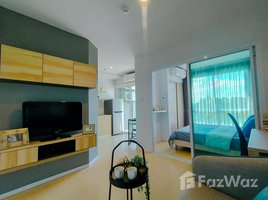 1 Bedroom Property for sale in Sabarang, Pattani Yensabaidee Pattani