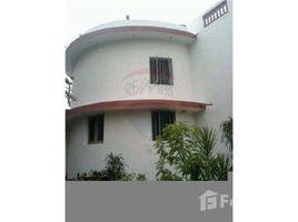 Tamil Nadu Chengalpattu ECR ROAD,PATTIPULAM, Chennai, Tamil Nadu 3 卧室 屋 售