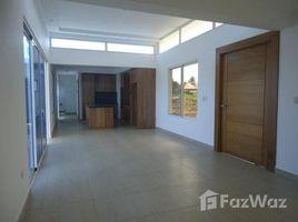 Puerto Plata Sosúa 2 卧室 屋 售