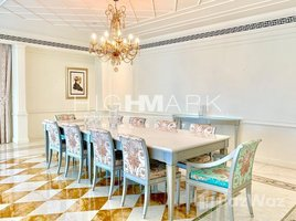 3 Bedrooms Property for sale in , Dubai Palazzo Versace