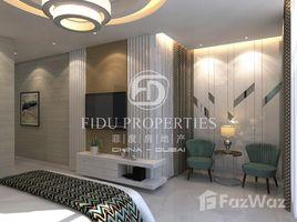 5 Bedrooms Villa for sale in Al Wasl Road, Dubai Al Wasl Villas