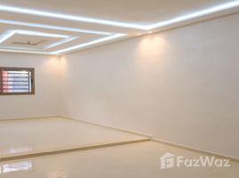 3 غرف النوم منزل للبيع في Kenitra Ban, Gharb - Chrarda - Béni Hssen Maison 2 Façades 100 m² Mehdia Kenitra