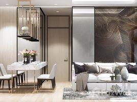 1 Bedroom Condo for sale in Bang Yi Khan, Bangkok Life Pinklao