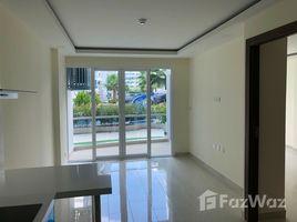 Кондо, 1 спальня на продажу в Nong Prue, Паттая Grand Avenue Residence