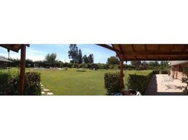 5 Bedrooms House for sale in Buin, Santiago Calera de Tango, Metropolitana de Santiago, Address available on request