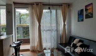 3 Habitaciones Propiedad en venta en , Antioquia AVENUE 46 # 80 SOUTH 155