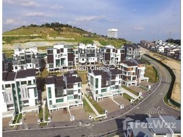 7 Bedrooms House for sale in Padang Masirat, Kedah Putra Heights, Selangor