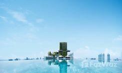 Photos 2 of the Communal Pool at 137 Pillars Suites & Residences Bangkok