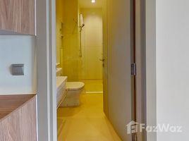 เช่าคอนโด 1 ห้องนอน ใน มักกะสัน, กรุงเทพมหานคร ไลฟ์ อโศก - พระราม 9