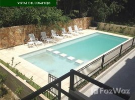 1 Habitación Apartamento en venta en , Buenos Aires Las Campanillas al 1500