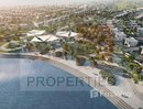 N/A Land for sale at in Yas Acres, Abu Dhabi - U739888
