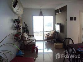 2 Quartos Condomínio para alugar em São Vicente, São Paulo Boqueirão