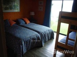 5 Bedrooms House for sale in Vichuquen, Maule Vichuquen, Maule, Address available on request