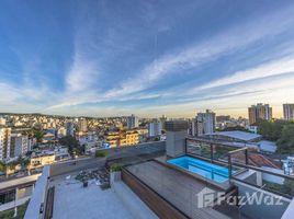 2 Quartos Apartamento à venda em Porto Alegre, Rio Grande do Sul Edificio Juliana