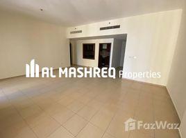 4 Bedrooms Apartment for sale in Rimal, Dubai Rimal 5
