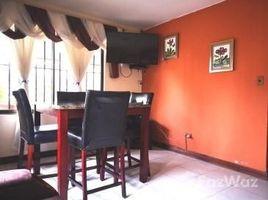 5 Habitaciones Casa en venta en , Cartago House For Sale in La Union, La Union, Cartago