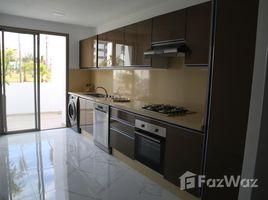 недвижимость, 4 спальни на продажу в Na Harhoura, Rabat Sale Zemmour Zaer Magnifique Appartement à vendre à harhoura