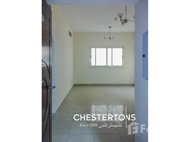 1 Bedroom Apartment for rent in Al Nahda 2, Sharjah Saeed Al Ketbi Tower