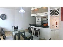 2 Bedrooms Apartment for rent in Khmuonh, Phnom Penh Borey Angkor