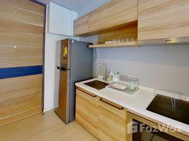 1 Bedroom Condo for rent in Nong Kae, Hua Hin Wan Vayla