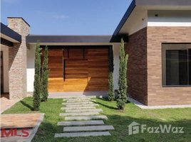 3 Bedrooms House for sale in , Antioquia HIGHWAY 0 # 0