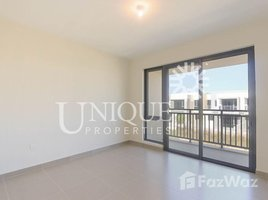 4 Bedrooms Townhouse for rent in Maple at Dubai Hills Estate, Dubai Maple 1 at Dubai Hills Estate