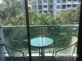 1 Bedroom Condo for rent in Nong Prue, Pattaya Dusit Grand Park