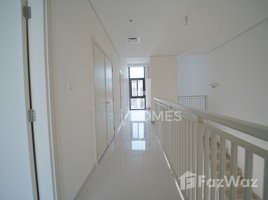 3 Bedrooms Townhouse for sale in Whitefield, Dubai Famous THL| Landscaped|Tenanted Good Investment