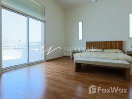5 Bedrooms Villa for sale in , Abu Dhabi Marina Sunset Bay