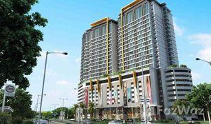 Studio Property for sale in Damansara, Selangor Avenue Crest