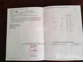 永福省 Hung Vuong Bán đất nền thành phố Phúc Yên bao sang tên đổi sổ, giá chỉ từ 700tr/lô. LH: +66 (0) 2 508 8780 N/A 房产 售