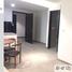 1 Schlafzimmer Wohnung zu vermieten in Chak Angrae Leu, Phnom Penh Urban Village