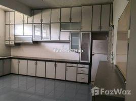 Kedah Padang Masirat Bayan Baru, Penang 3 卧室 屋 售
