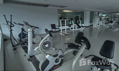 Photos 3 of the Communal Gym at The Waterford Sukhumvit 50