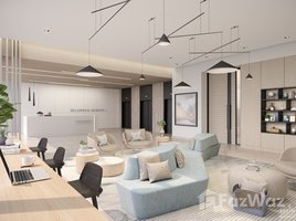 2 Bedrooms Apartment for sale in District 12, Dubai Belgravia Heights 1