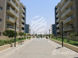 3 Bedrooms Apartment for sale in Al Reef Downtown, Abu Dhabi Tower 1
