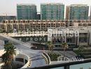 2 Bedrooms Apartment for sale at in Al Muneera, Abu Dhabi - U745008