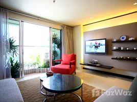 1 Bedroom Property for rent in Khlong Toei Nuea, Bangkok Sukhumvit Suite