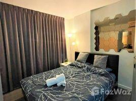 1 Bedroom Condo for sale in Noen Phra, Rayong Dcondo Noenpra Rayong