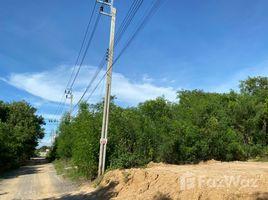 N/A Land for sale in Sai Noi, Nonthaburi 200 sqw Land in Sai Noi for Sale