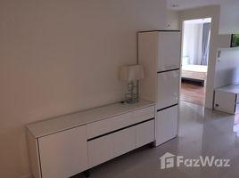 2 Bedrooms Condo for rent in Sam Sen Nai, Bangkok The Silk Phaholyothin-Aree 2