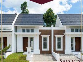 2 Bedrooms House for sale in Tanjung Karang Pus, Lampung CitraLand
