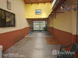 Heredia San Lorenzo de Flores, Flores, Heredia 3 卧室 屋 售