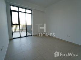 2 Bedrooms Apartment for sale in The Hills C, Dubai C2