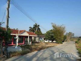 N/A บ้าน ขาย ใน โป่ง, พัทยา ที่ดิน 390 ตรว พร้อมบ้านเดี่ยว พัทยา ใกล้อ่างเก็บน้ำมาบประชั