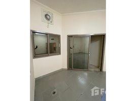 Studio Apartment for rent in , Abu Dhabi Al Mushrif Villas
