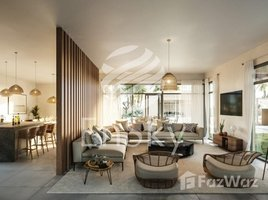 3 Bedrooms Property for sale in Al Jurf, Abu Dhabi Close to Nature Villa Available For Sale