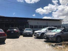 San Jose Se vende lote en Zapote, San Jose: Development Parcel For Sale in Zapote, Zapote, San José N/A 土地 售