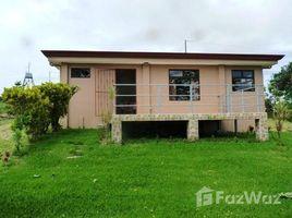 3 Habitaciones Casa en venta en , Guanacaste Perfect Second or Retirement Home Sweetest House You Will Ever See!, San Luis, Guanacaste
